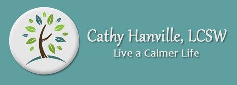 Cathy Hanville, LCSW